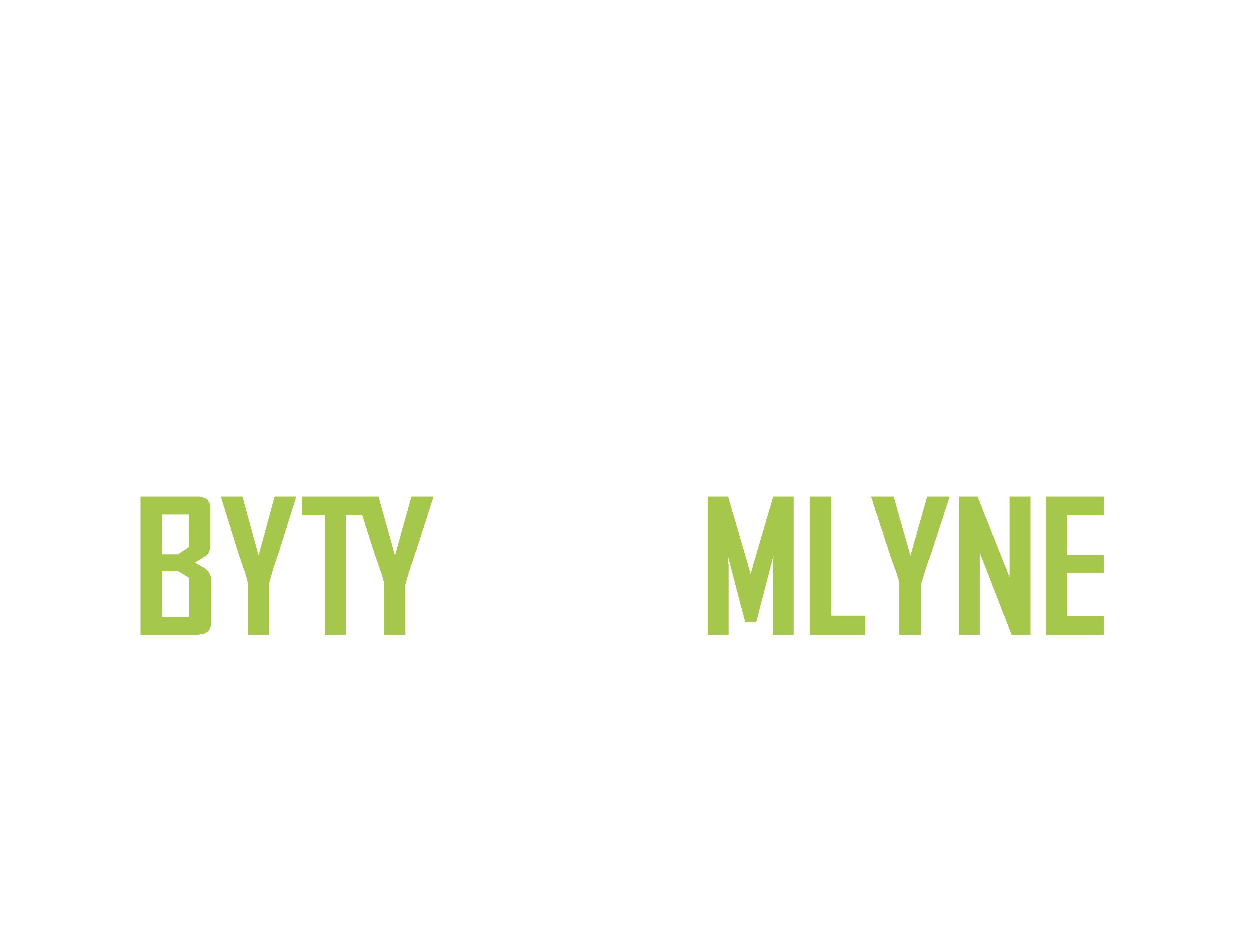 bytyprimlyne